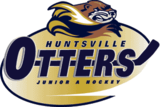 Huntsville Otters.png