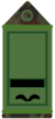 IE-Aircorps-OF1.png
