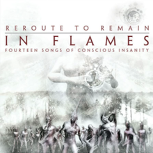 In Flames - Reroute to Remain.png