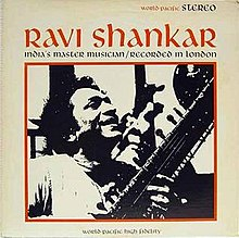 In London (Ravi Shankar album).jpeg