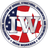 Ironworkers logo.png