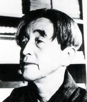 Jun Ishikawa - Ishikawa Jun