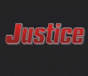 Justice League of America (film) - Image: JLA Live Intro