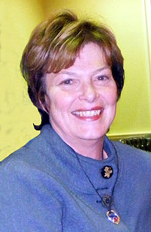 Jane Lawton (2007).jpg