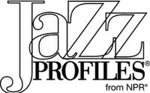 Jazz Profiles - Image: Jazzprofiles