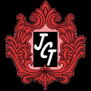 JCT F.C. - Logo