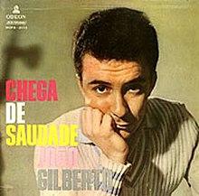 Joao Gilberto - Chega de Saudade.jpg