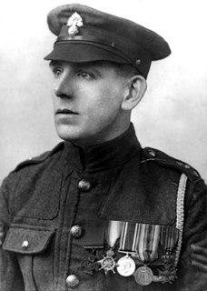John Molyneux (VC) Recipient of the Victoria Cross