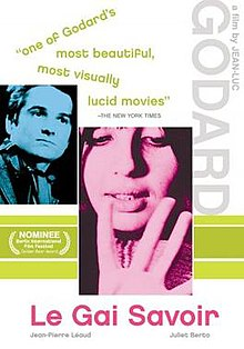Joy of Learning FilmPoster.jpeg