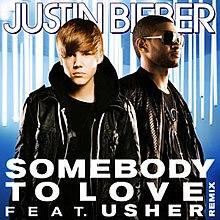 220px-Justin-Bieber_Someb40D5FE8rev.jpg