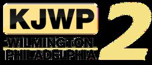 KJWP - Image: KJWP2logo 2015
