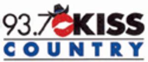 KSKS - Image: KSKS FM