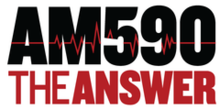 KTIE AM590TheAnswer logo.png