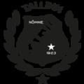 http://upload.wikimedia.org/wikipedia/en/thumb/e/ed/Kaljublack.png/120px-Kaljublack.png
