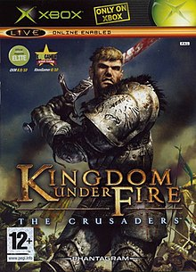 Kingdom Under Fire - The Crusaders.jpg