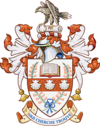 LTU Armorial CMYK small.PNG