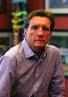 Larry Connor Wikipedia