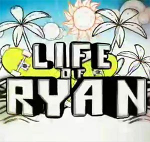 Life of Ryan - Image: Life of Ryan