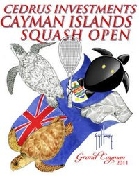 Logo Cayman Islands Open 2011.jpg