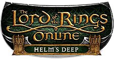Lord of the Rings Online Helm's Deep.jpg