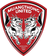 MTUTD.png