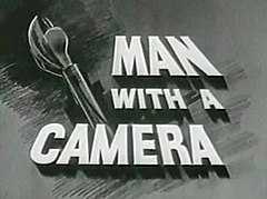 Man with a Camera.jpg