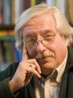 Michael J. Budds American musicologist and university professor