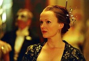 Madame Giry - Image: Miranda Phantom