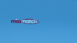 Miss Match title card.png