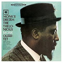 Monks Dream by Thelonious.jpg