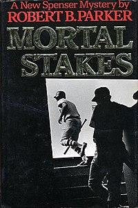 http://upload.wikimedia.org/wikipedia/en/thumb/e/ed/MortalStakes.jpg/200px-MortalStakes.jpg