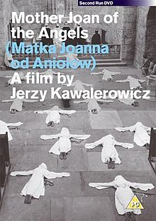Mother Joan of the Angels FilmPoster.jpeg