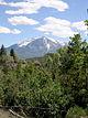 Mount Sopris.JPG