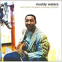 [Image: 220px-Muddy_Waters_Golden_Anniv.jpg]