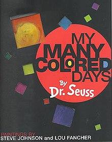How many books has dr seuss written