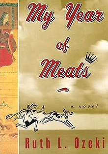 My Year of Meats-cover-1stEd-HC.jpeg