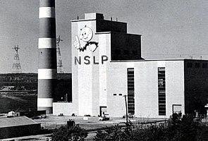 Nova Scotia Power Hook up numéro