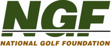 National Golf Foundation logo.png