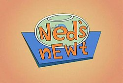 Ned's-Newt-title-screen.jpg