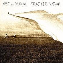 prairie wind wikipedia