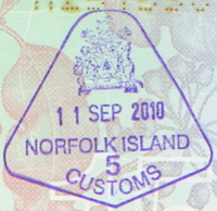 Norfolk Island Passport Stamp.tif