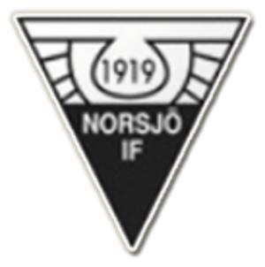 Norsjö IF - Image: Norsjö IF