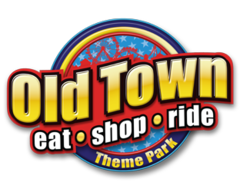 Old Town Amusement Park Wikipedia