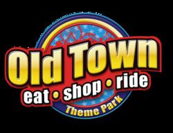 oldtown logo