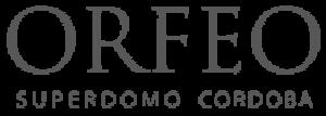 Orfeo Superdomo - Image: Orfeo Superdomo