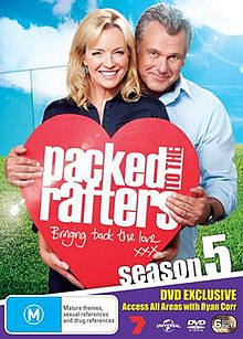 Packed To The Rafters Season 5 DVD.jpg