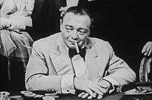 Le Chiffre - Wikipedia