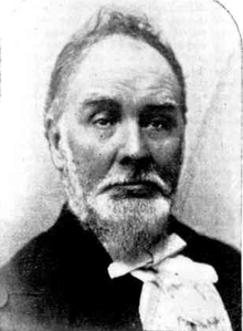 Photograph of Orlando Fenwick, 27th Mayor of Melbourne.png