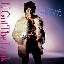 Prince Ugot.jpg