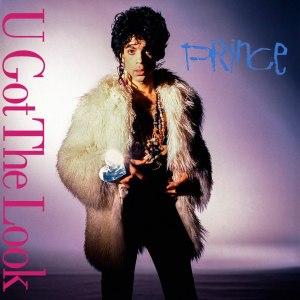U Got the Look - Image: Prince Ugot